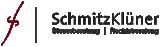 Schmitz-Klüner & Partner Steuerberater mbB